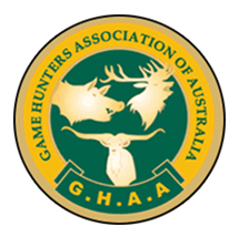 Game Hunters Association of Australia